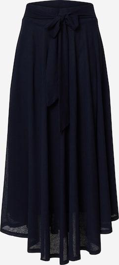 ESPRIT Spódnica w kolorze granatowym, Podgląd produktu