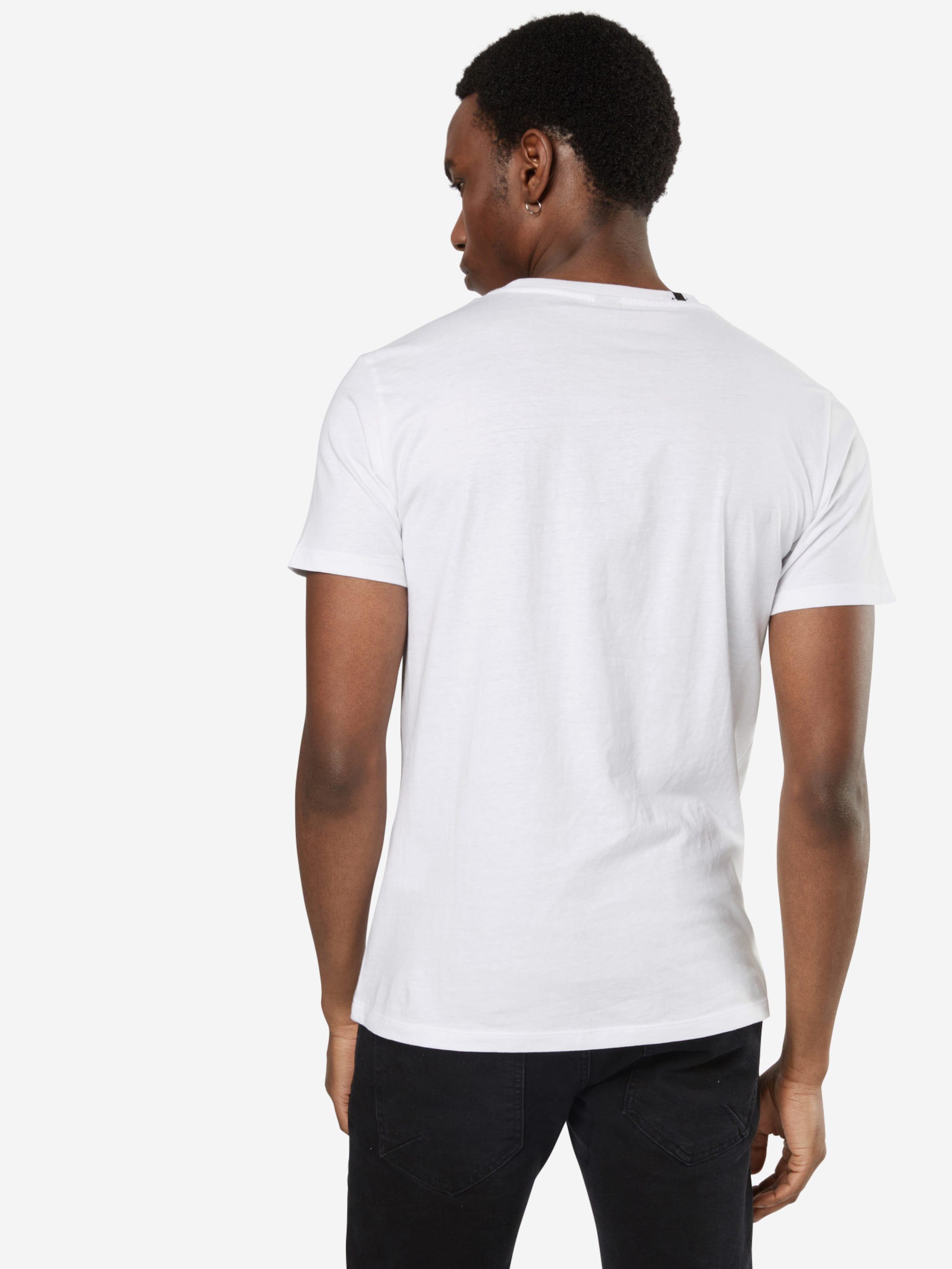 Spielraum Größte Lieferant Steckdose Billig REPLAY Shirt 'TShirt' Spielraum Beruf NiJ9zQe