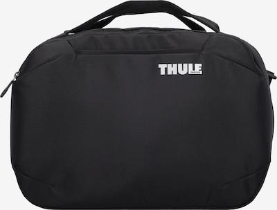 Thule Flugumhänger 'Subterra' in schwarz, Produktansicht
