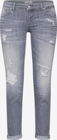 Jeans 'MINA' LTB pe denim gri, Vizualizare produs