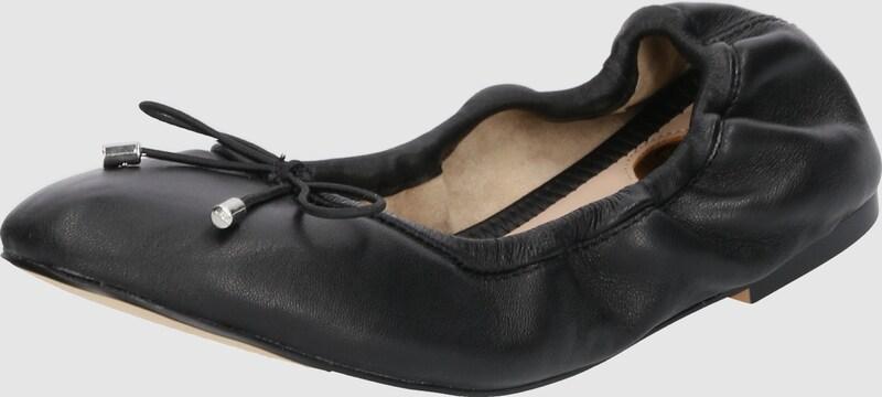 BUFFALO Ballerina mit Schleife Günstige und langlebige Schuhe