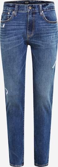 Jeans 'TYLER' Superdry pe denim albastru, Vizualizare produs