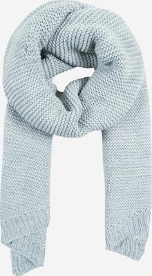 0f28a1dc7 Schal für Damen online bei ABOUT YOU kaufen