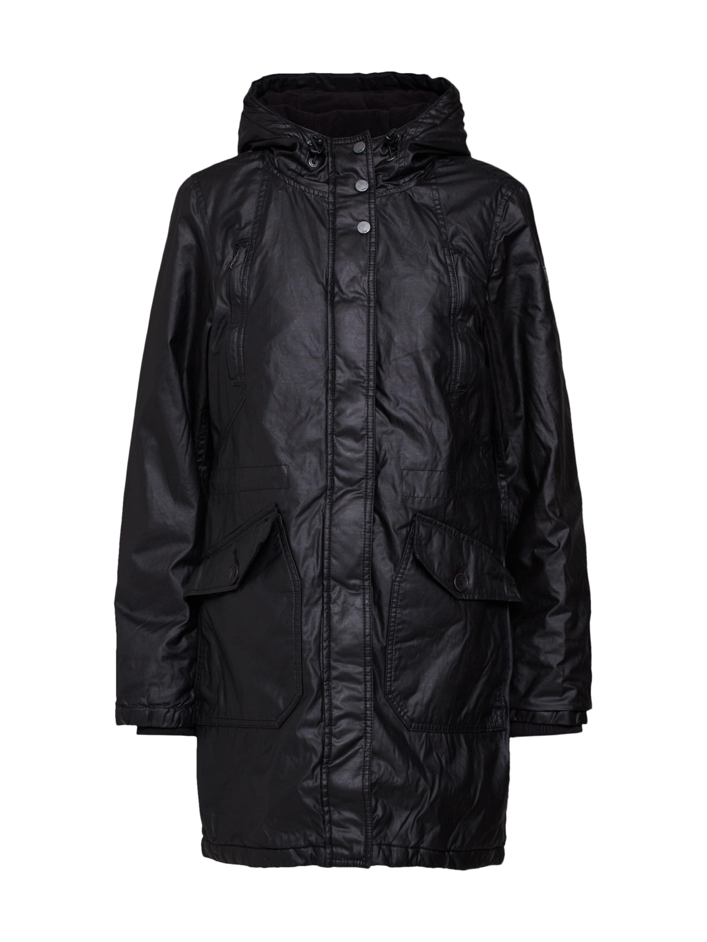 Designed saison Noir By Mi s En Manteau Q W9YIEDH2