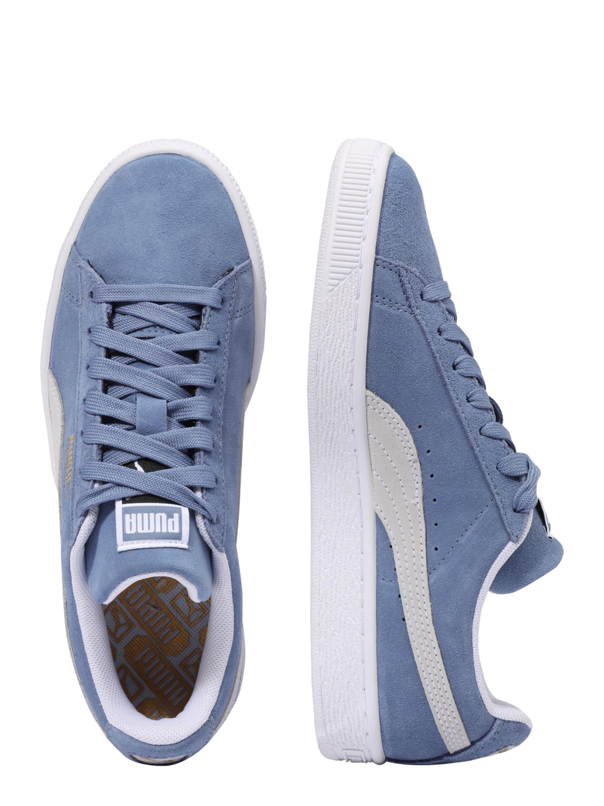 PUMA Sneaker 'Classic' Billig Verkaufen Brandneue Unisex Bilder f0a9W2ZU