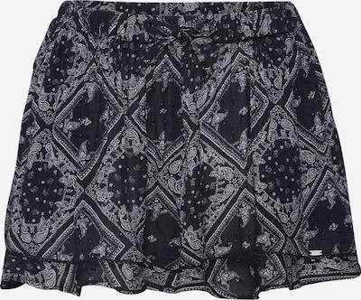 Superdry Spodnie w kolorze szary / czarnym, Podgląd produktu