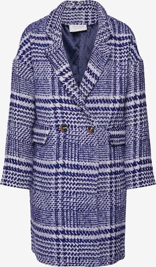 Rudeninis-žieminis paltas 'Alvia' iš Cecilie Copenhagen , spalva - mėlyna, Prekių apžvalga