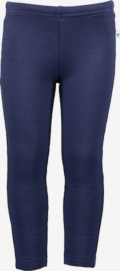 BLUE SEVEN Leggings in navy, Produktansicht