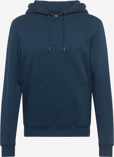 Urban Classics Sweatshirt in de kleur Spar, Productweergave