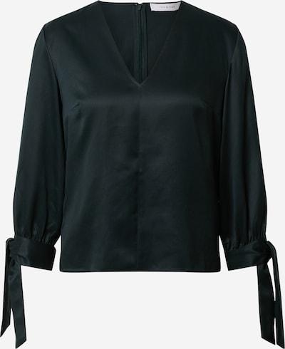 Bluză IVY & OAK pe smarald, Vizualizare produs