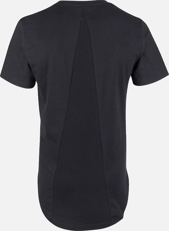 SOULSTAR Soulstar Longshirt