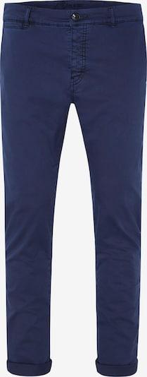 Pantaloni outdoor CHIEMSEE pe albastru noapte, Vizualizare produs