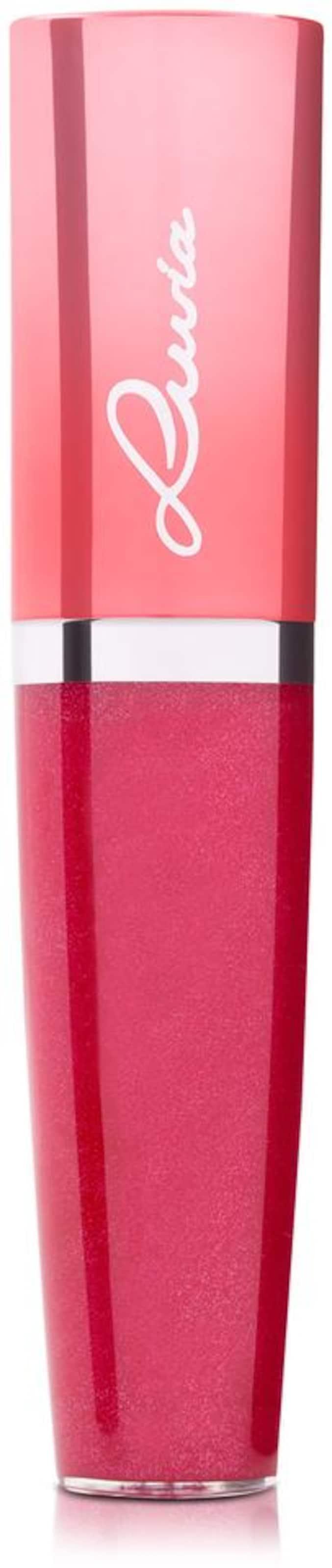 'senaya Criminal Cosmetics Luvia Colors'Veganer Pitaya In Lipgloss Y7ybfg6
