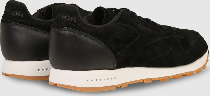 Reebok classic Sneaker 'CLASSIC LEATHER' LEATHER' LEATHER' 96c0c7
