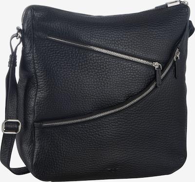 VOi Tasche 'Kanda 21978' in schwarz, Produktansicht