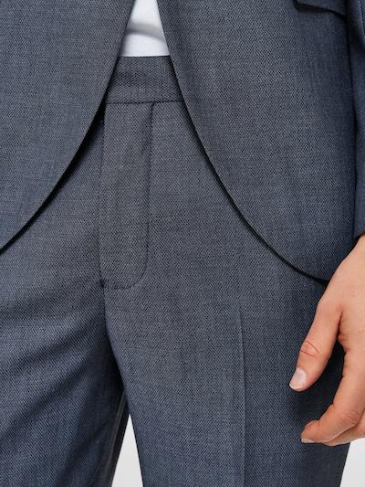 SELECTED HOMME Pantalon in de kleur Blauw, Productweergave