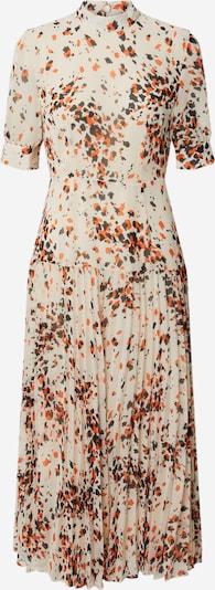 Whistles Sukienka w kolorze kremowy / mieszane kolorym, Podgląd produktu