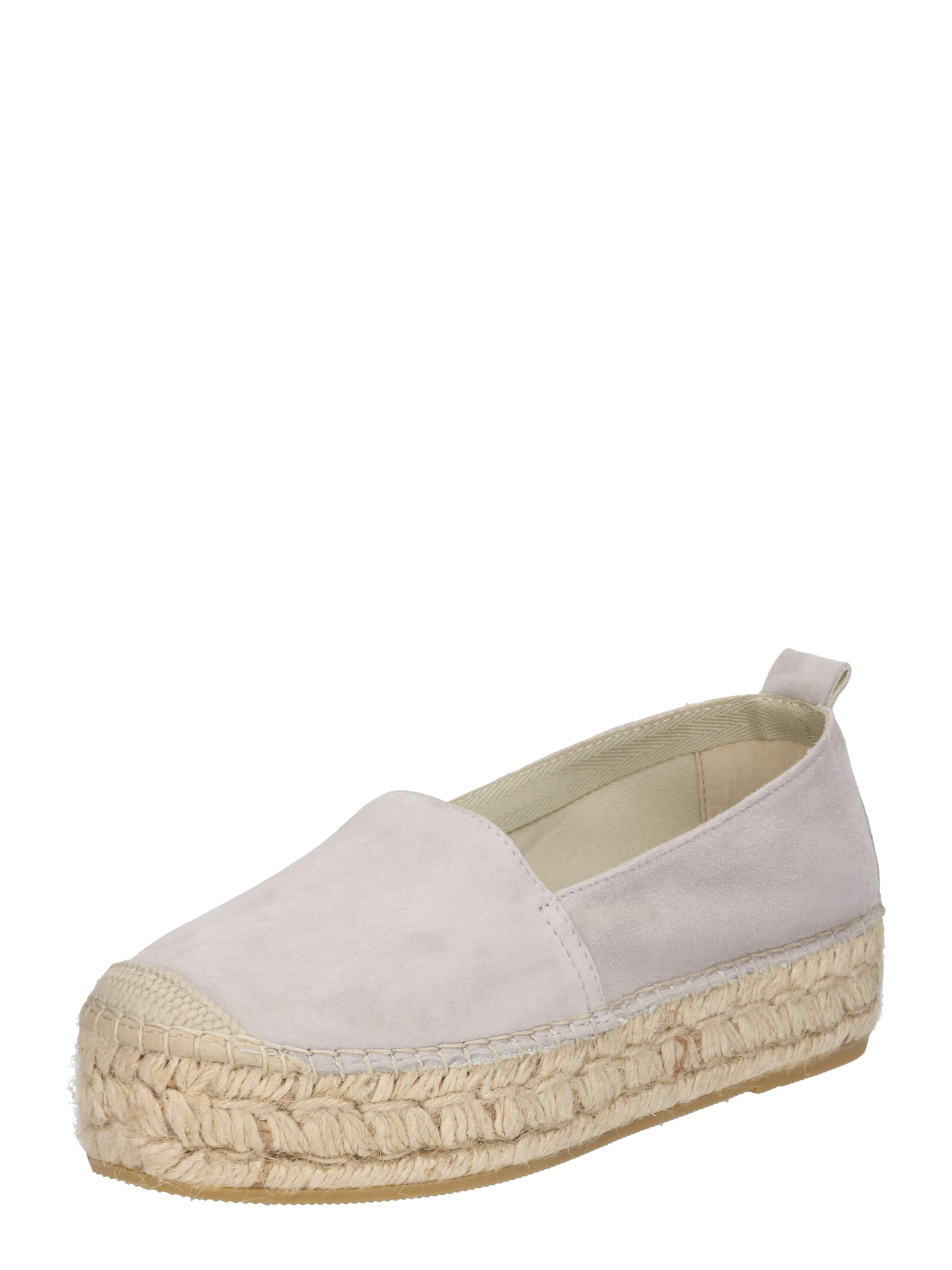Haltbare Mode billige Schuhe Vidorreta | Espadrilles Schuhe Gut Gut Gut getragene Schuhe 143928