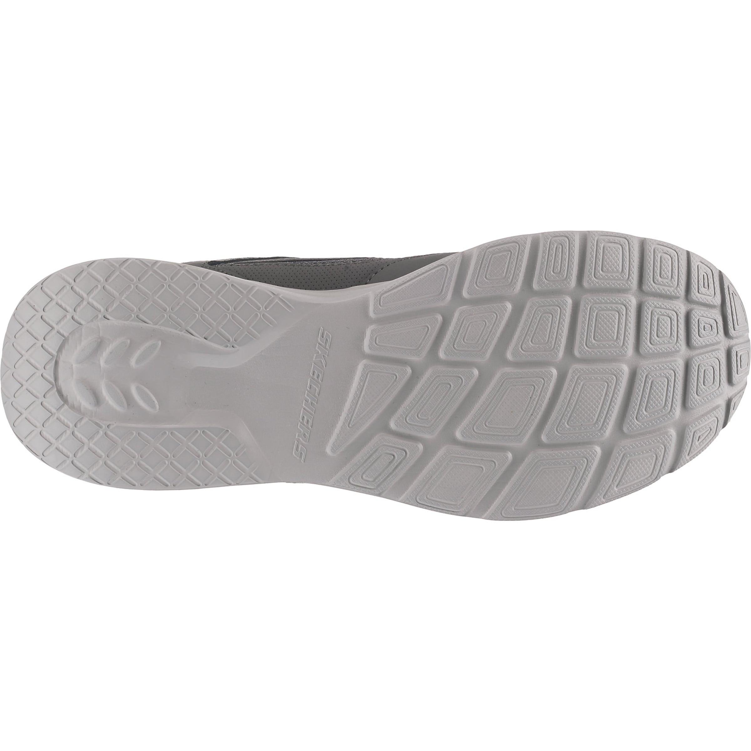 Grau 0 2 Skechers In Fallford' Sneakers 'dynamight TkuwOXPZi