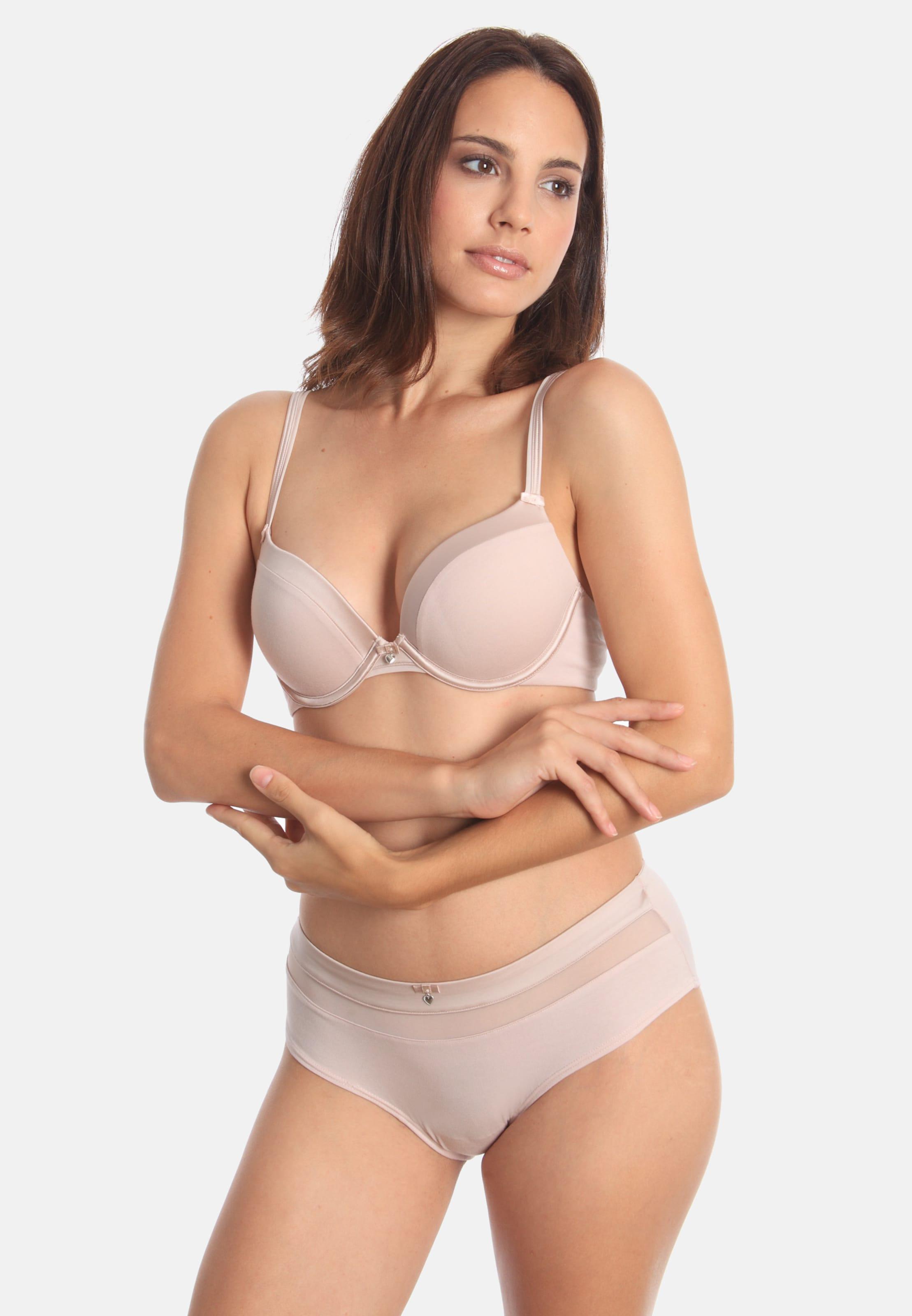 Panty In Morning' Sassa 'sensual Nude tQCxsrhdB