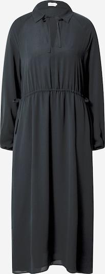 Filippa K Šaty 'Samantha' - kouřově modrá, Produkt