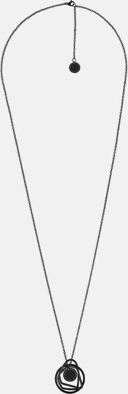 Love Child Berlin Chain Necklace lj-0059-n-85