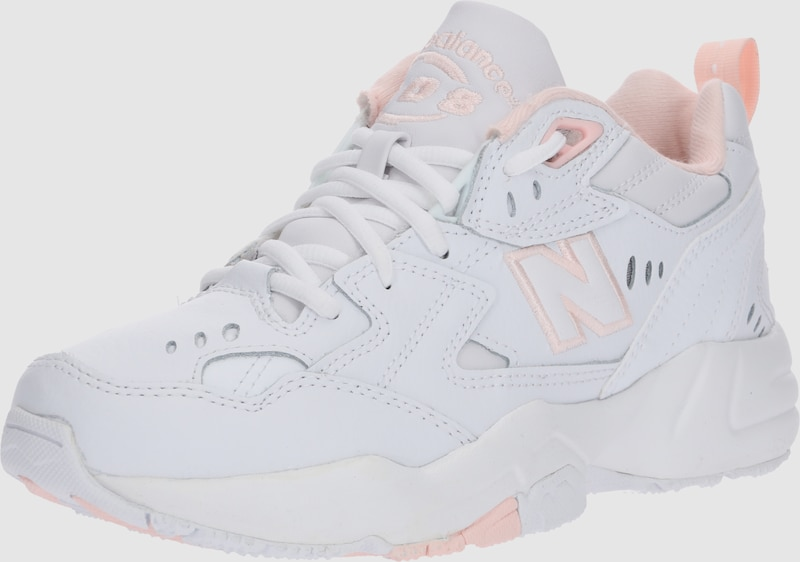 new balance dames wx608