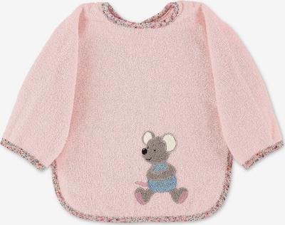 Kelnės su kišene priekyje 'Mabel' iš STERNTALER , spalva - mišrios spalvos / rožių spalva, Prekių apžvalga
