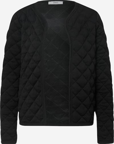 ONLY Jacke 'SPIRIT' in schwarz, Produktansicht