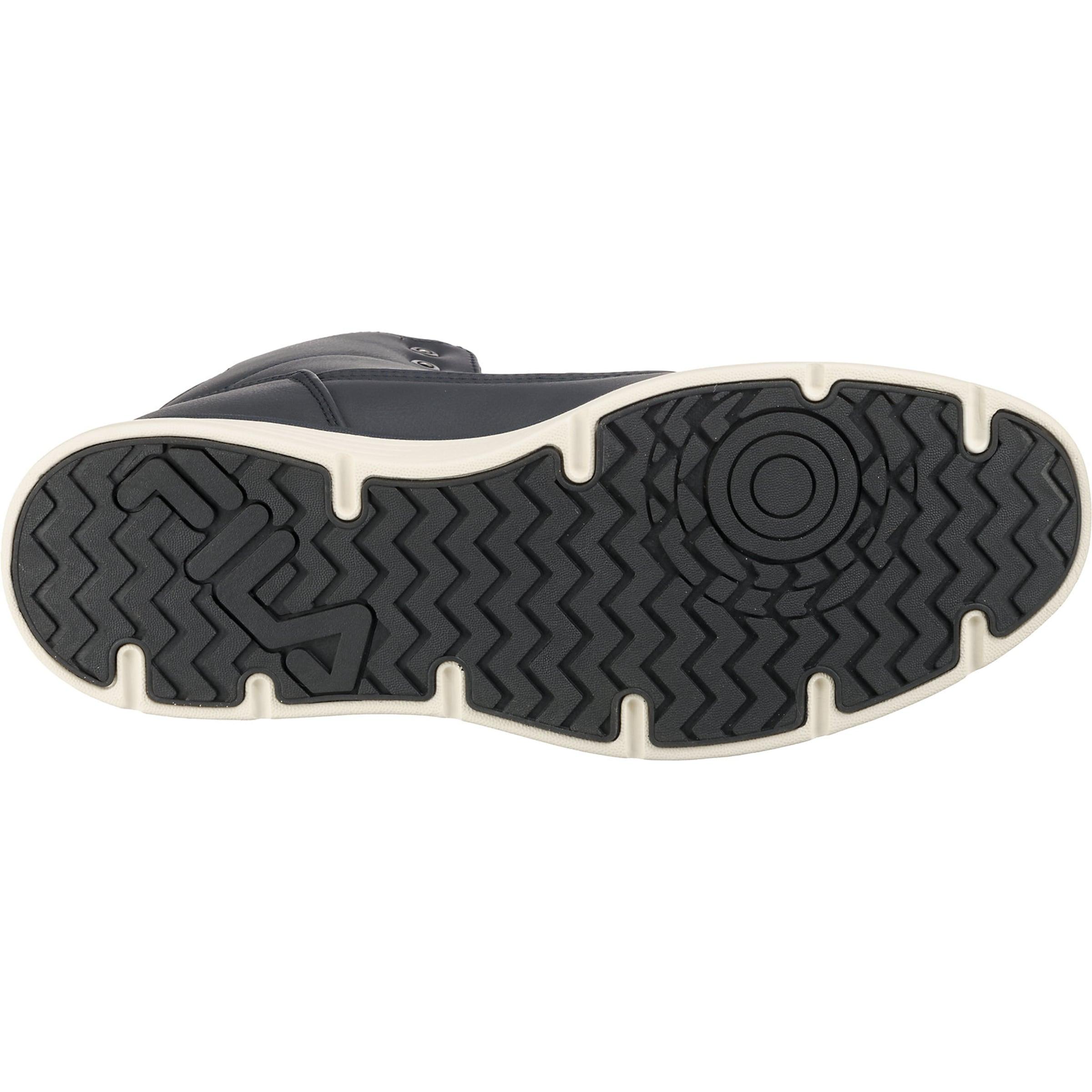 Basaltgrau Sneakers Fila 'lance' In Fila Sneakers mNnvy80wOP