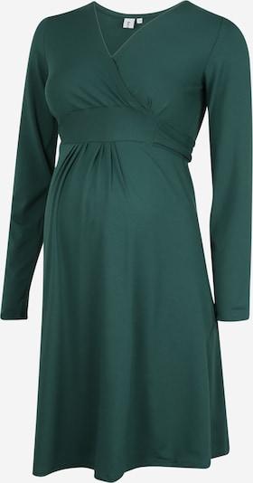 Bebefield Obleka | travnato zelena barva: Frontalni pogled