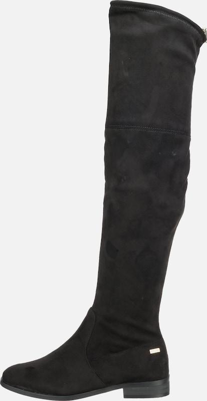 MTNG 'Catrina' Stiefel