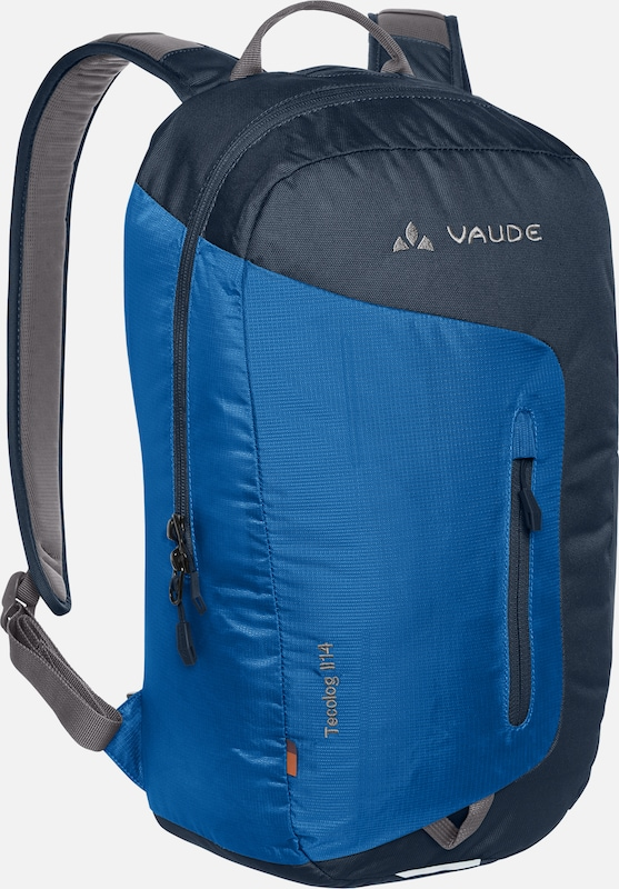 Vaude Rucksack - 43 Cm