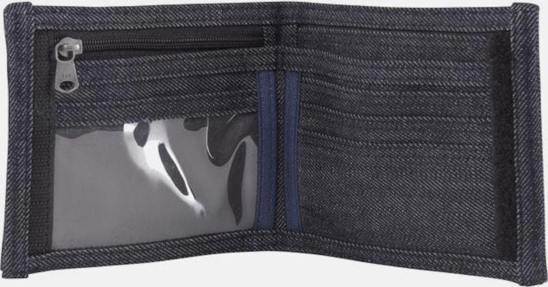 G-STAR RAW Accessoire-Set