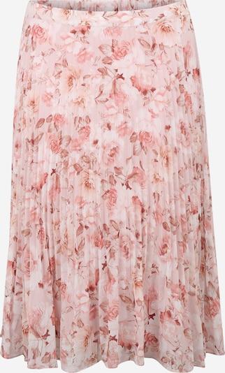 Forever New Suknja u miks boja, Pregled proizvoda