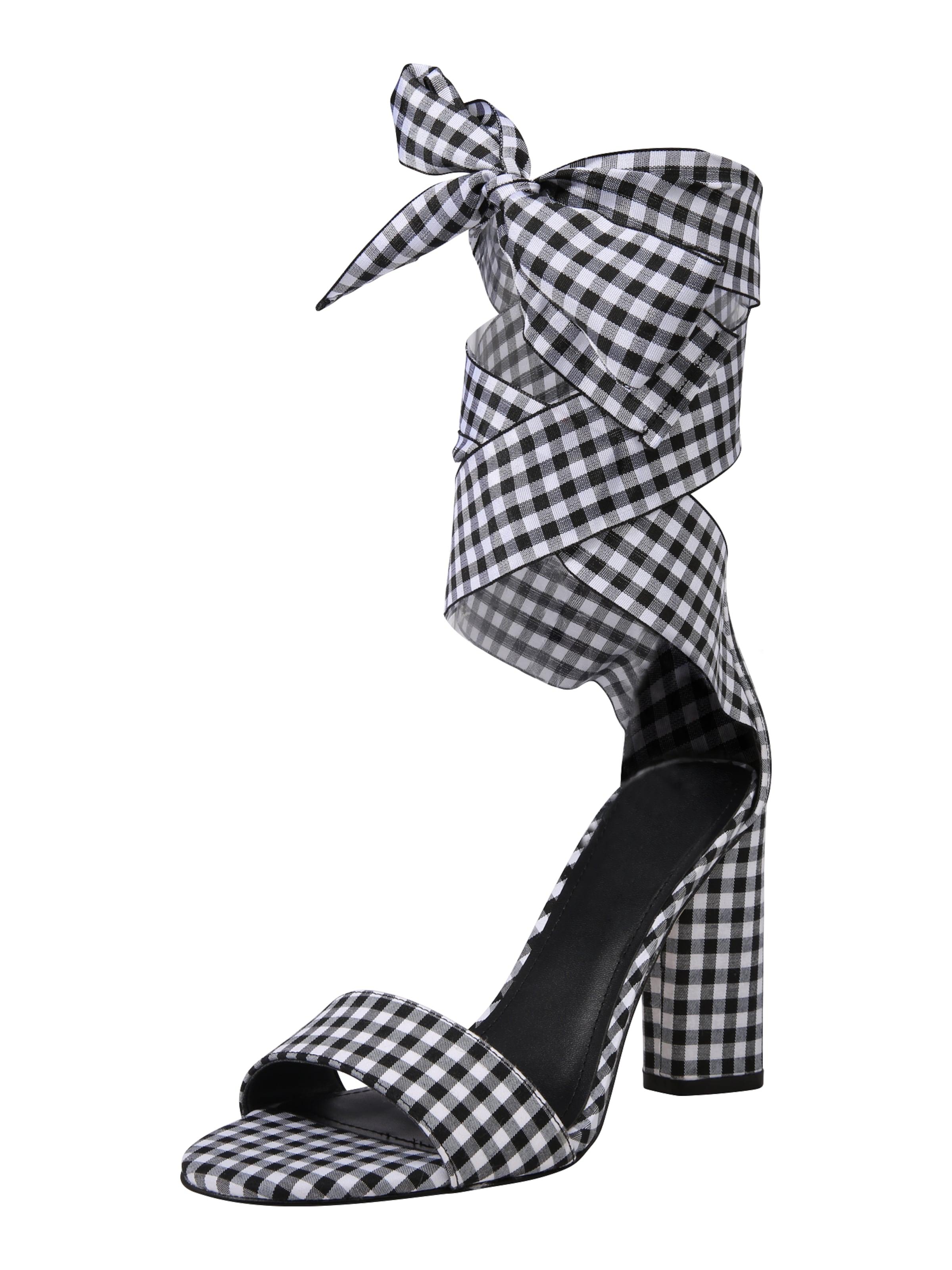 GUESS Sandale ALLISON2 Verschleißfeste billige Schuhe