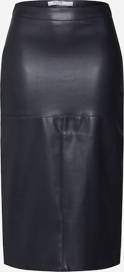 NA-KD Sukňa - čierna, Produkt