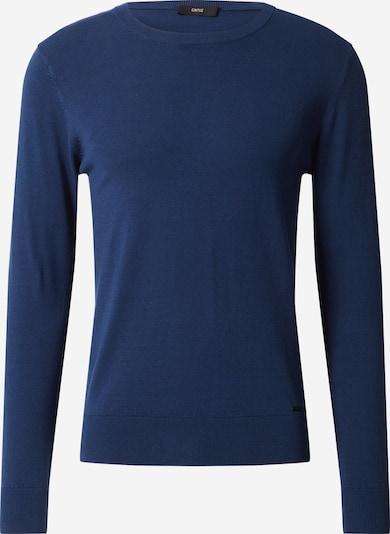 CINQUE Pulover 'ALESSIO' | temno modra barva, Prikaz izdelka