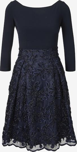 heine Koktejl obleka | temno modra barva, Prikaz izdelka