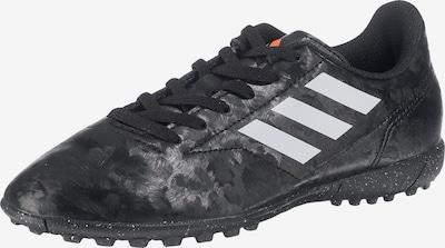ADIDAS PERFORMANCE Fußballschuhe 'Conquisto II TF J' in schwarz, Produktansicht