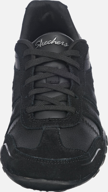 SKECHERS Sneaker 'Breathe-Easy Modern Day'