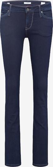MUSTANG Jeans 'Jasmin' in blue denim, Produktansicht
