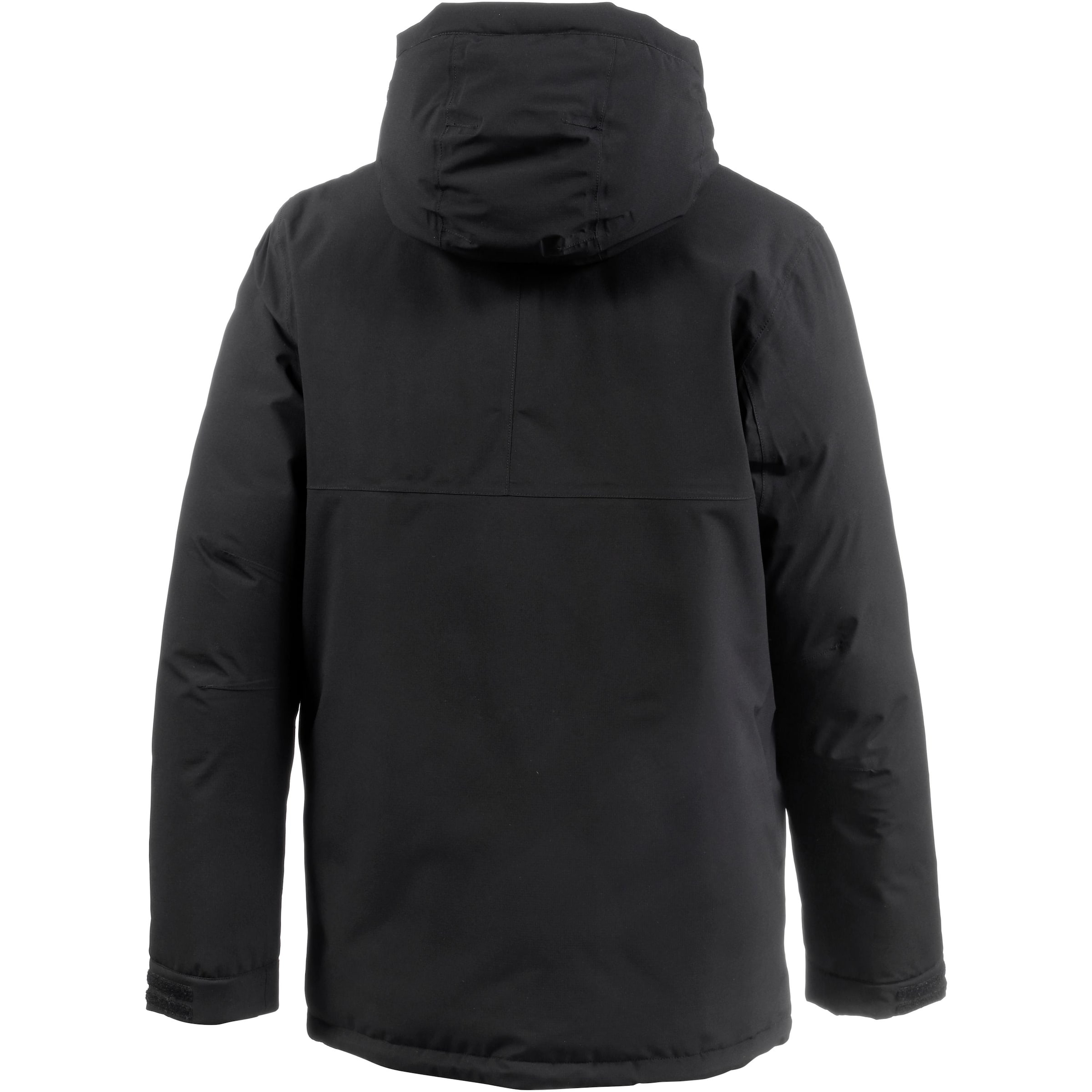 RIP CURL 'PUFF DOWN' Jacke Herren Verkauf Neuesten Kollektionen 4imzSgG