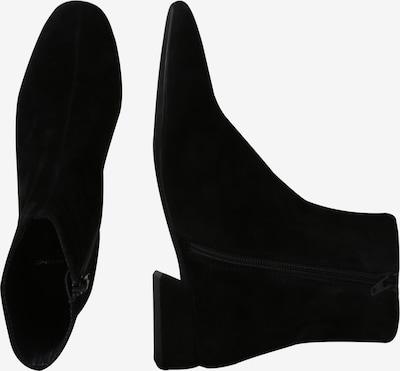 VAGABOND SHOEMAKERS Boots 'Joyce' in schwarz: Seitenansicht