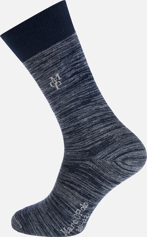 Marc Mental Jonte 2 Paar Socken
