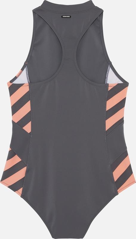 CHIEMSEE Swimsuit 'BATU BOLONG'