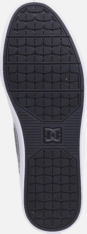 DC Shoes | Turnschuhe Tonik SE TX SE Tonik 593bc8