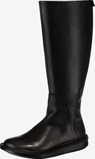 CAMPER Stiefel 'Formiga' in schwarz, Produktansicht