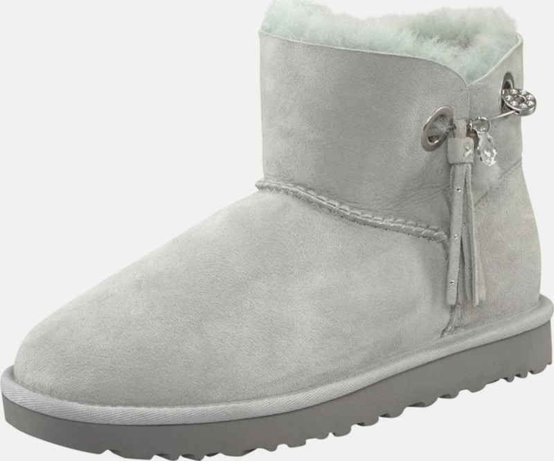 UGG Winterboots 'Josey'