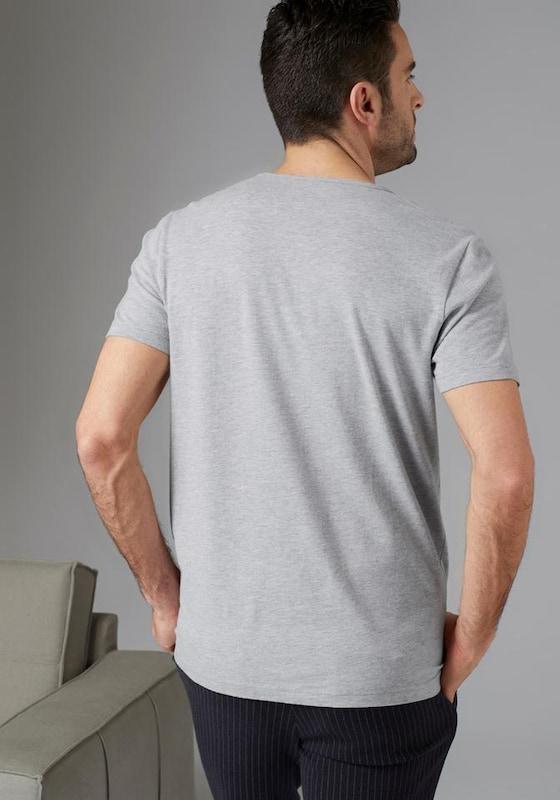 Guido Maria Kretschmer T-Shirt (3er-Pack)